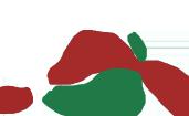 Mini Eudaimonia Logo - promoting sustainable economic growth and regeneration